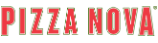 Pizza Nova logo
