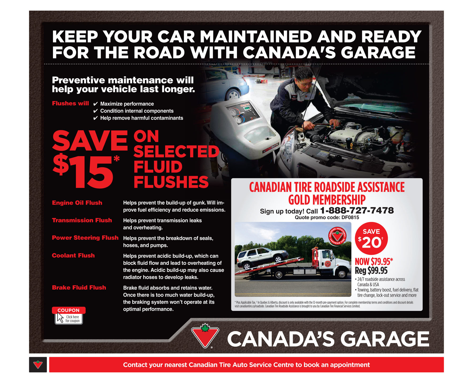 canadian tire weekly flyer weekly flyer aug 21 27