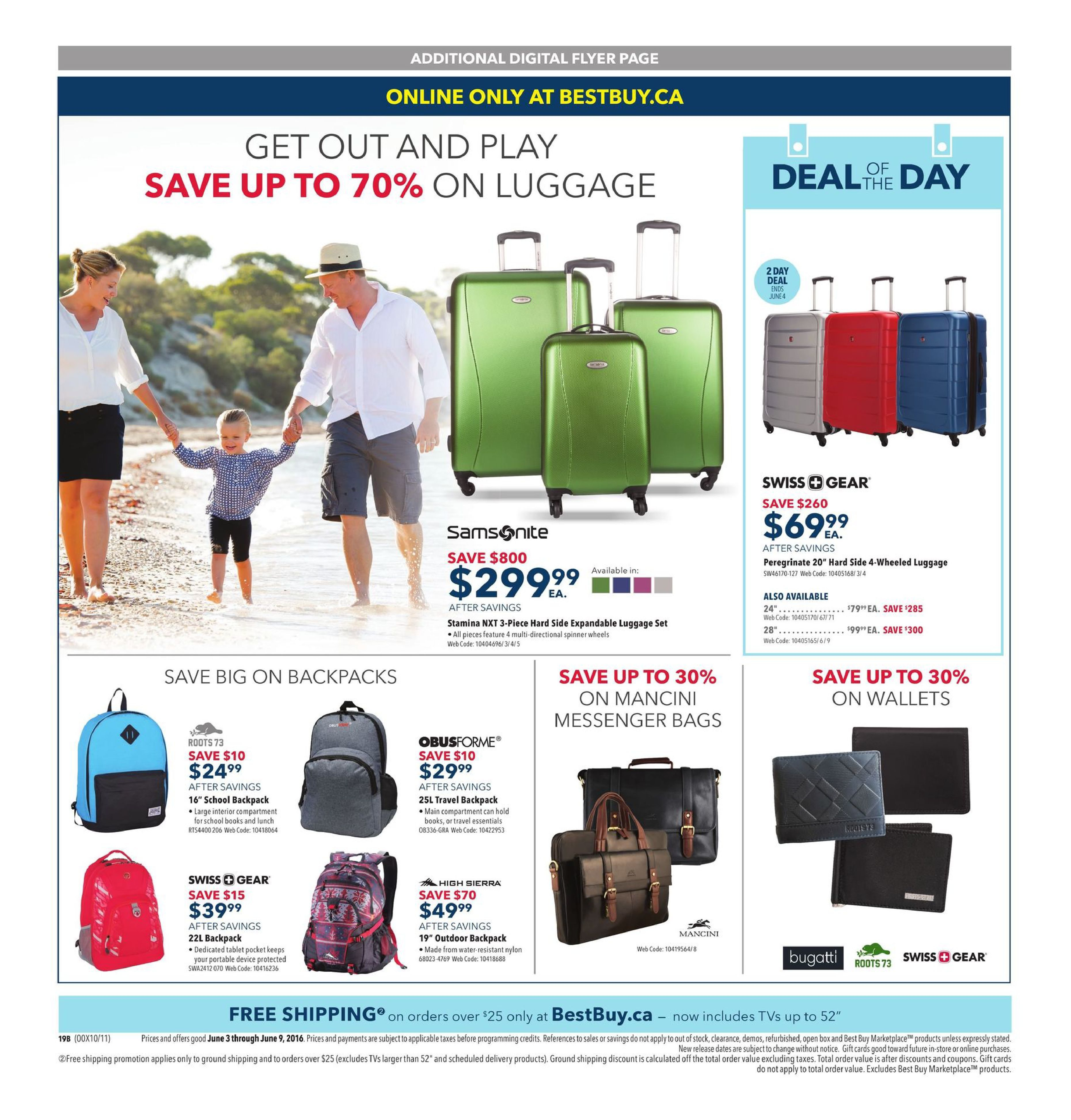 Best buy weekly flyer weekly gifts made memorable jun 3 9 best buy weekly flyer weekly gifts made memorable jun 3 9 redflagdeals fandeluxe Choice Image