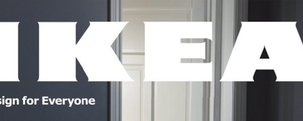 2017 Ikea Catalogue Is Available In Canada Now Redflagdealscom