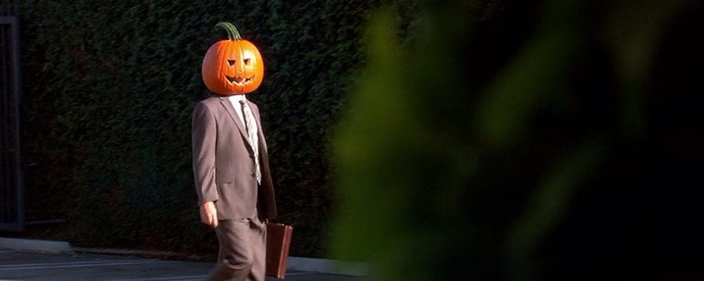 10 More Easy Last Minute Halloween Costumes for Lazy People