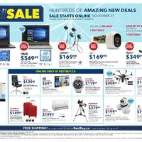 best buy canada cyber monday deals