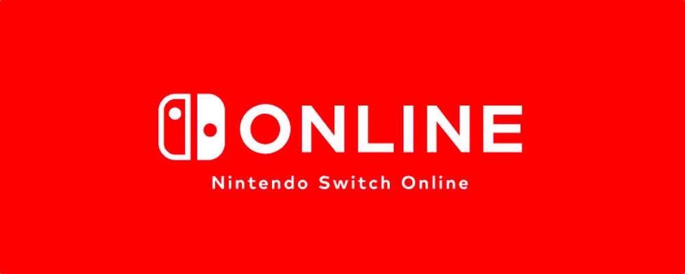 Nintendo Announces Canadian Pricing For New Online Gaming Service