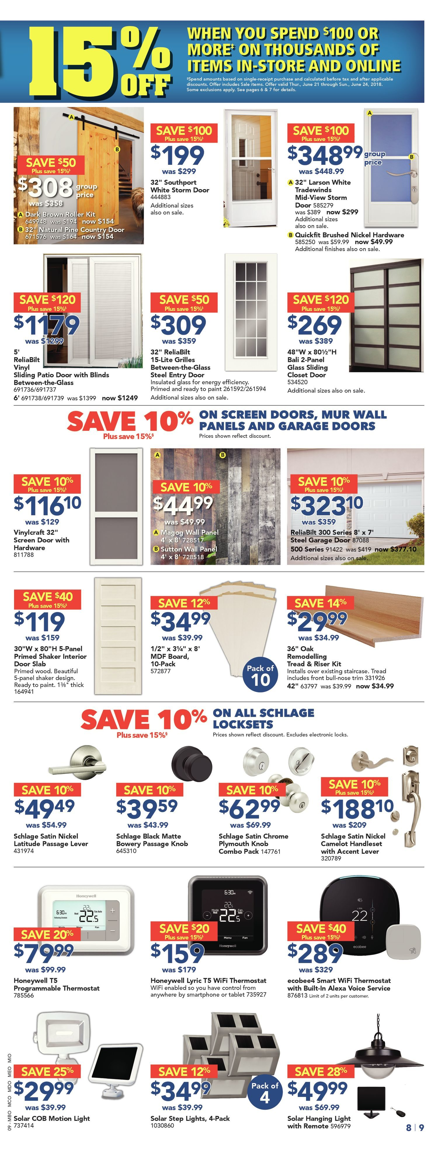 on coupons faucet e ecommerce currency infographics leaking bitcoin direct store is commerce infographic images finance best money your faucets visualistan pinterest marketing