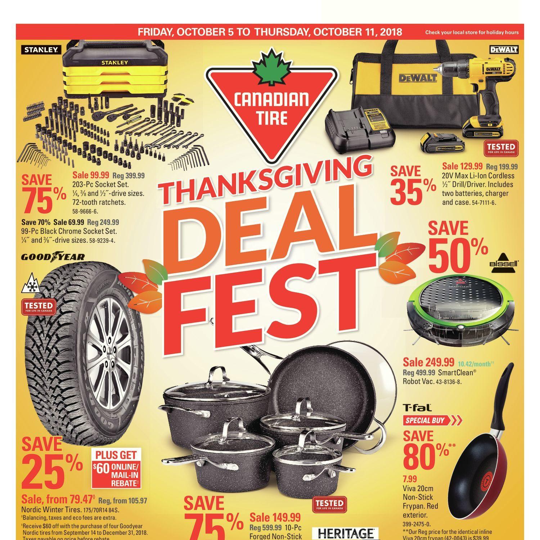Wood Stove Ecofan Canadian Tire Best Image 2018