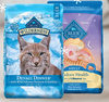 Blue Wilderness & Life Protection Formula Cat Food