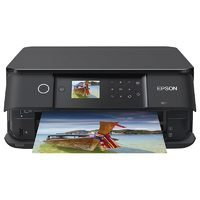 Epson Expression Premium XP-6100 Small-in-One Printer