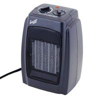 Oomfort Zone Electric Ceramic Heater
