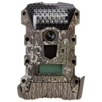 Wildgame Innovations Wraith 16 Trail camera