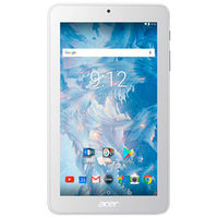"Acer Iconia One 7"" 16 GB Tablet"