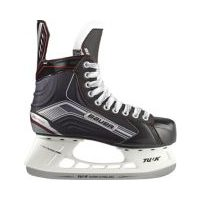 Bauer Vapor X: Speed Hockey Skates
