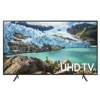 "Samsung 65"" 4K UHD LED Smart TV"