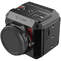 Z CAM E2C Cinema Camera