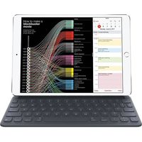 Smart Keyboard Folio for Ipad 10.2''