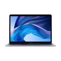 13.3'' Macbook Air With Retina Display