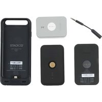 iPhone 6 Wireless Charge Case
