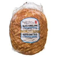 Pc, Blue Menu Natural Choice Ham, Turkey, Chicken Or Beef Deli Meat