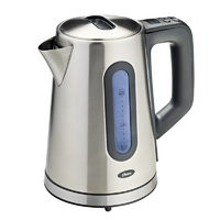 Oster Variable Temperature Kettle