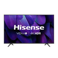Hisense H77 55'' 4K LED Smart TV