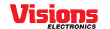 Visions Electronics Flyer