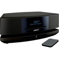 Bose Music System Wave Soundtouch IV
