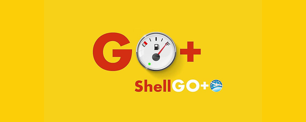 Shell Go+ is Now Available to All AIR MILES Collectors for 2020