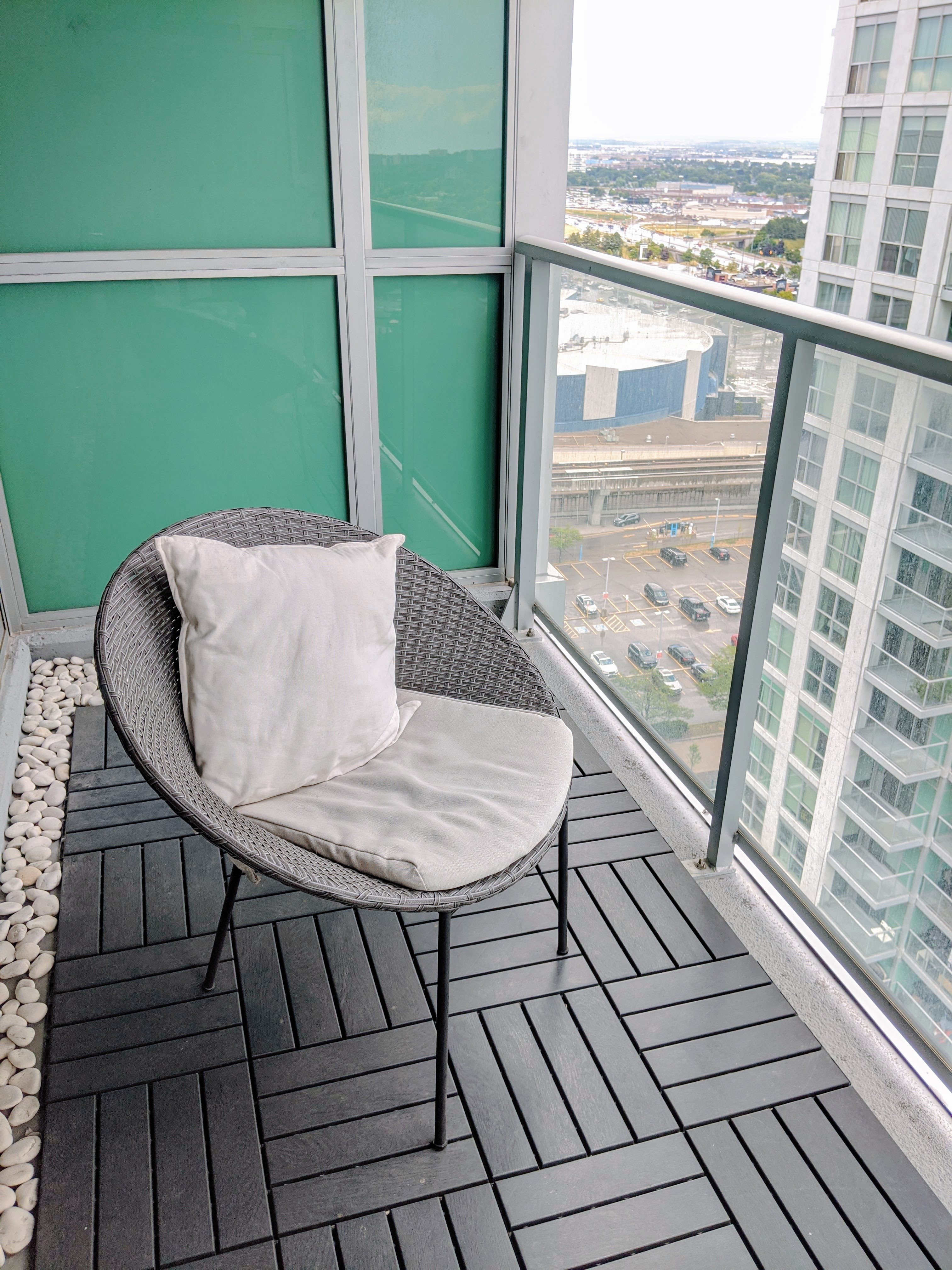 For Rent Scarborough Town Centre 1 Bedroom High Floor Condo Available W 2 Weeks Notice For Sale Redflagdeals Com Forums