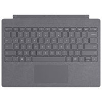 Microsoft Surface Pro Signature Type Cover Keyboard