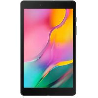 Samsung Galaxy Tab A 8 2019 Android Tablet