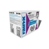 Rain-X De-Icer -40°C Windshield Washer Fluid