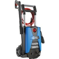 Annovi Reverberi 1.7 GPM @ 2,000 PSI Electric Pressure Washer