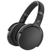 Sennheiser Closed-Back Noise Cancelling Headphones