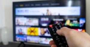 [] The Best 75-Inch TVs