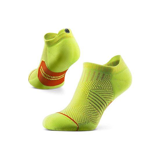 2. Runner Up: Rockay Accelerate Anti-Blister Running Socks