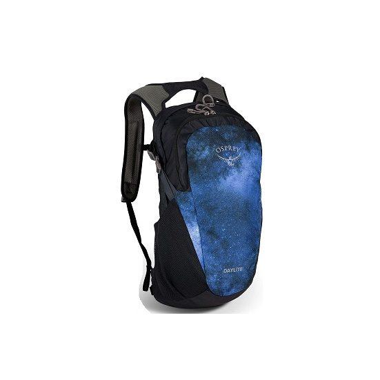 8. Also Consider: Osprey Unisex-Adult Daypack