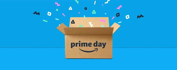 Amazon Cancels Prime Day 2021 in Canada