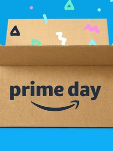 [] Amazon Cancels Prime Day 2021 in Canada