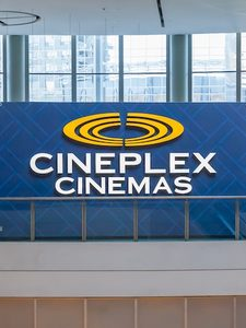 [] Cineplex is Launching a Movie Subscription Service in Canada