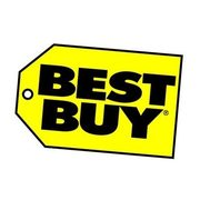 BestBuy.ca Spring Savings Event: Online Only Sale Starts March 28 at 8pm EST