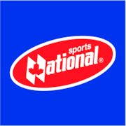 National Sports: Save $10 off Your $25 Purchase With Coupon (ON)