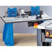 Canadian tire mastercraft custom router table 7499 50 off mastercraft custom router table 7499 50 off keyboard keysfo Images