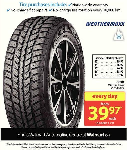All Season Tires Walmart Canada Gesundheit365