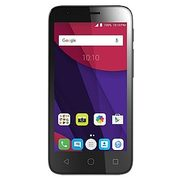 Alcatel Android 6.0 Marshmallow - $59.98