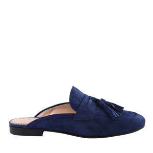 dad47020e0c2 Town Shoes Sam Edelman - Paris Tassel Slipper -  128.99 ( 56.01 Off) Sam  Edelman - Paris Tassel Slipper