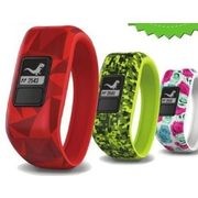 Garmin Vivofit Jr. Activity Tracker for Kids - From $69.99 ($30.00 off)