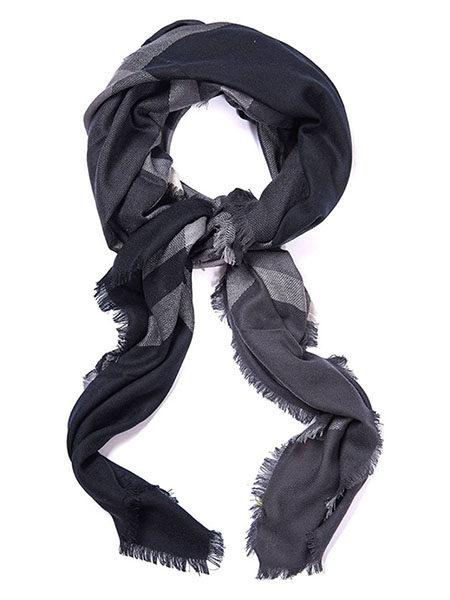 barbour scarf dam