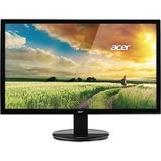 "Acer 22"" Class LED Monitor - $109.92 ($40.00 off)"