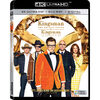 Kingsman: The Golden Circle (4K Ultra HD) Blu-ray Combo - $34.99 ($2.00 off)