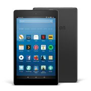 Amazon.ca: Up to $20.00 Off Fire 7 and Fire HD 8 Tablets