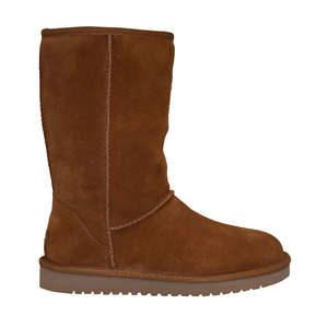 d2b40d676ac The Shoe Company: Koolaburra By Ugg - Koola Tall Winter Boot ...